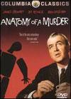 anatomia-asesinato.jpg