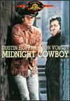cowboy-de-medianoche.jpg