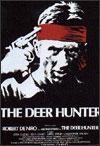 el-cazador.jpg
