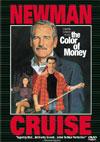 el-color-del-dinero.jpg