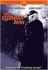 el-hombre-elefante.jpg