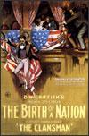 el-nacimiento-nacion.jpg