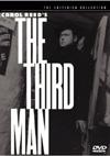 el-tercer-hombre.jpg