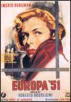 europa-51.jpg