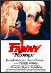 fanny-pelopaja.jpg