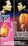 fresa-y-chocolate.jpg