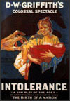 intolerancia.jpg