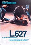 ley-627.jpg