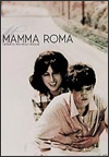 mamma-roma.jpg