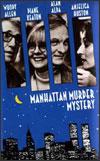 misterioso-asesinato-en.jpg