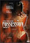 posesion.jpg