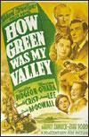 que-verde-era-mi-valle.jpg