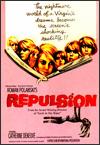 repulsion.jpg