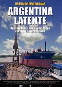 Argentina.Latente.de.Pino.Solanas.DVDrip.2007.by.noblex