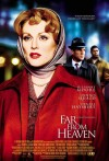 far from heaven