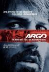 Argo-cartel Ben affleck