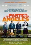 the angel's share- ken loach