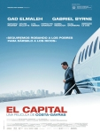 El Capital Costa Gavras
