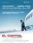 El Capital Costa Gavras