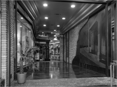 Cine Teatro Argensola