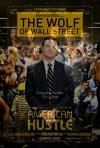 La gran estafa americana del lobo de Wall Street
