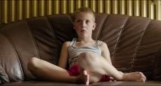 Kid (2012) Fien Troch_00002