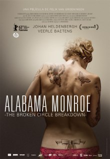 Alabama_Monroe-cartel