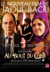 Un cuento francés