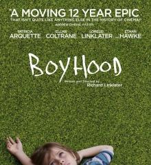 Boyhood_corte