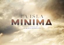 la-isla-minima-impresionante-critica-con-spoiler-original