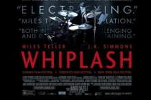 Whiplash-344887410-large copia