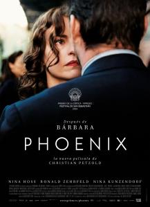 phoenix cartel