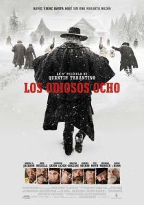 Los_odiosos_ocho-893060181-large