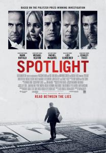 Spotlight-839024453-large