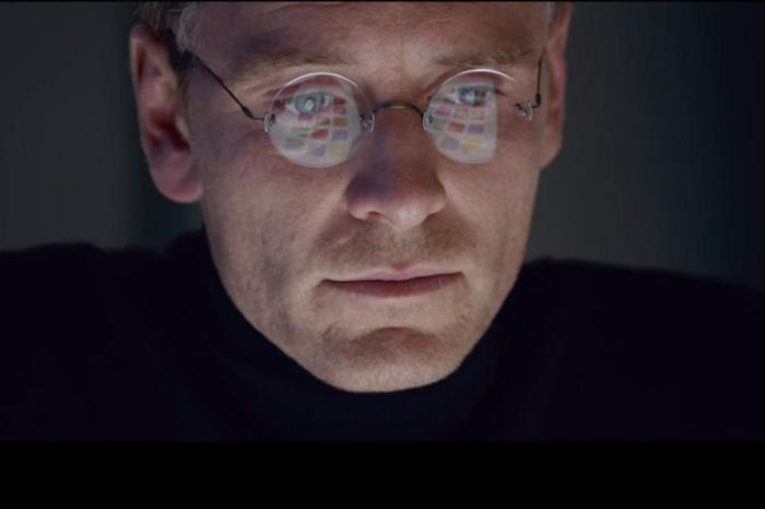 Steve_Jobs-248836923-large