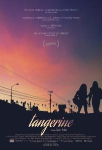 Tangerine-912437218-large