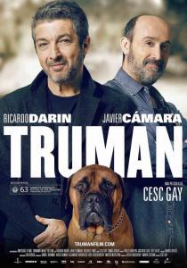 Truman-984199420-large