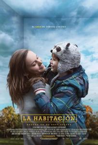 La_habitacion