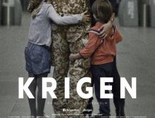 A_War-large2