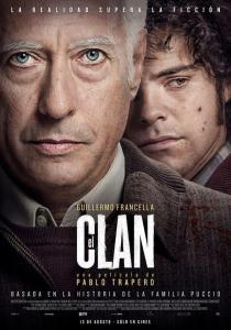 El_Clan-large