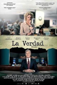 La_verdad-large