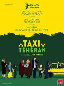Taxi_Teheran--large
