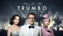 Trumbo_La_lista_negra_de_Hollywood-176831650-large
