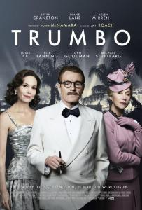 Trumbo_La_lista_negra_de_Hollywood-925429402-large