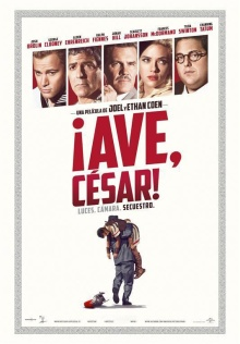Ave_Cesar-large
