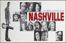 NASHVILLE-010 copia