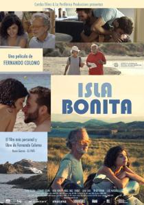 isla_bonita-large