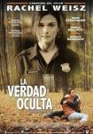 La_verdad_oculta-972193918-large