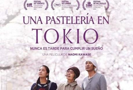Una_pasteler_a_en_Tokio-2