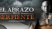 El_abrazo_de_la_serpiente-corto